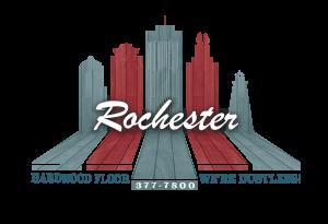 Rochester Hardwood Floors